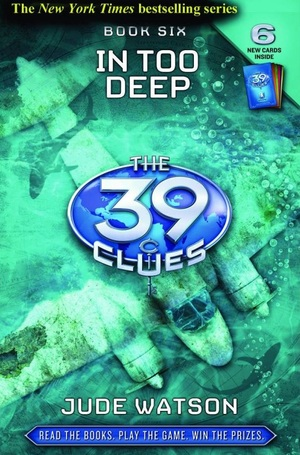 The-39-clues-6-in-too-deep