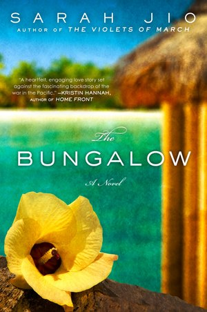 Bungalow-updated-cover