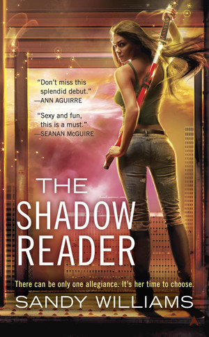 The-shadow-reader-final-cover