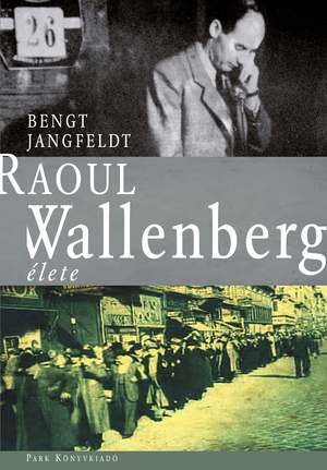 Raoulwallenberg!!!!!!!!!!!
