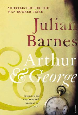 English_barnes_julian_-_arthur__george
