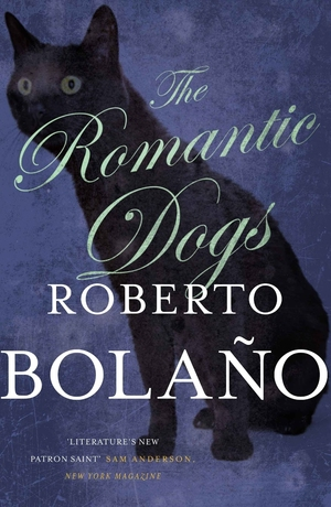 The_romantic_dogs