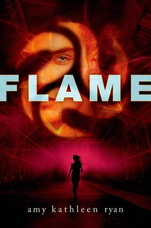 Flame-by-amy-kathleen-ryan