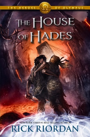 House_of_hades_cover_final