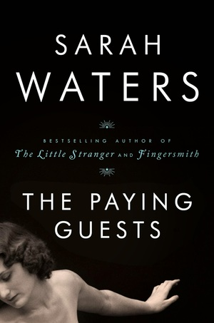 The_paying_guests_-_sarah_waters