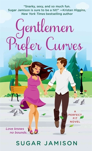 Gentlemen_prefer_curves_a_perfect_fit_novel-jamison_sugar-26083206-142305712-frntl