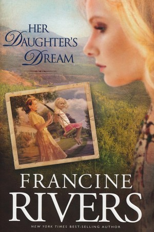 Her_daughter's_dream