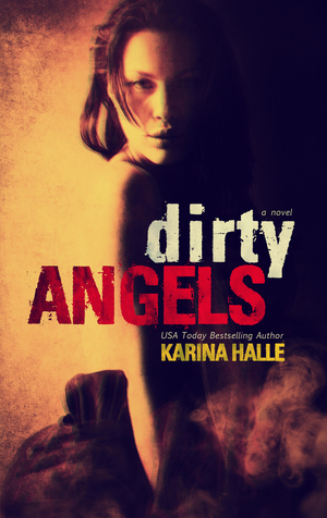 Dirty-angels-by-karina-halle