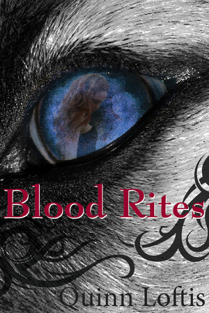 Blood_rites_cover_art