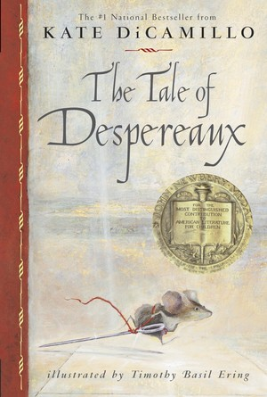 Tale_of_despereaux-pb-c3