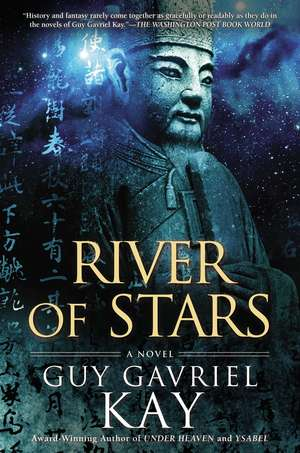 River-of-stars