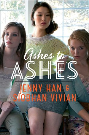 Ashes-to-ashes-burn-for-burn-3-jenny-han-siobhan-vivian