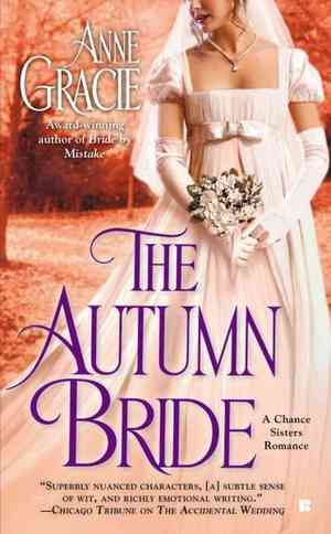 The_autumn_bride