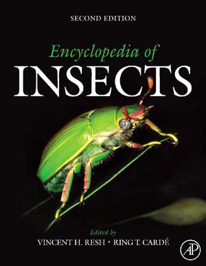 1_encyclopedia_of_insects__second_edition-page-001