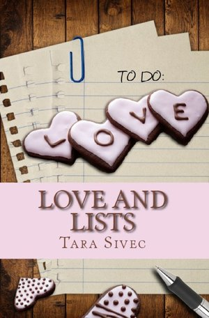 Love_and_lists