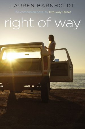 Right_of_way