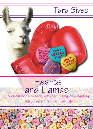 Hearts-and-llamas