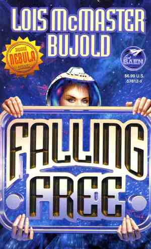 Lois_20mcmaster_20bujold_1988_falling_20free