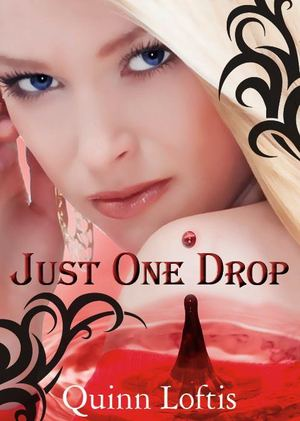 Just_one_drop