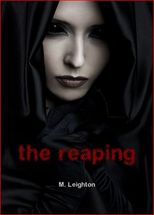 The_reaping