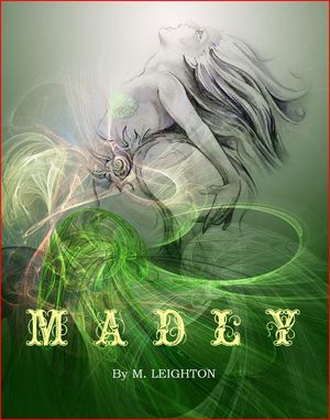 Madly_green