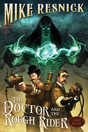 The-doctor-and-the-rough-rider