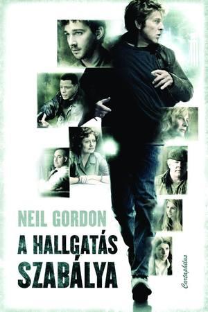 Edward Cullen és bella hattyú randevú a valós életben egységes randevú fiók eltávolítása