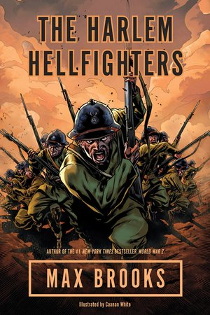 Harlem_hellfighters_cover_art_a_p