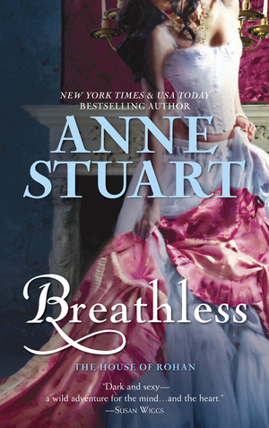 Breathless_-_stuart