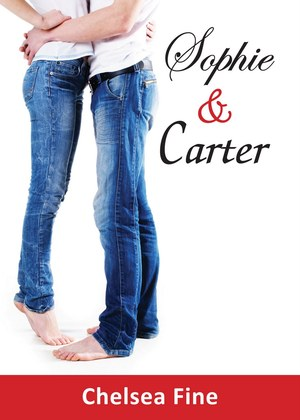 Sophie-and-carter