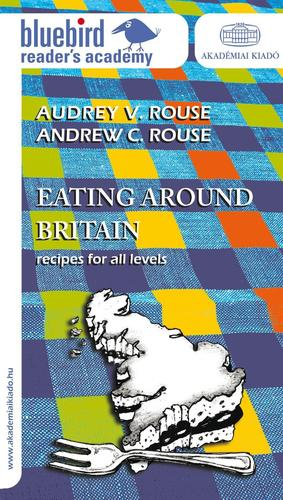 25922-eating_around_britain_rouse_audrey-w_800x0