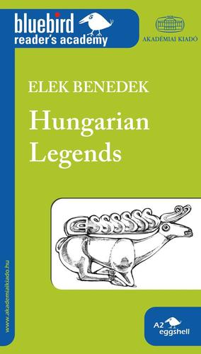 25885-hungarian_legends_benedek_elek-w_800x0