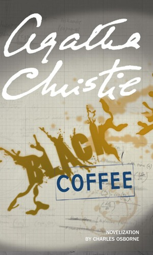 Black_coffee_-_agatha_final_artwork_2_1