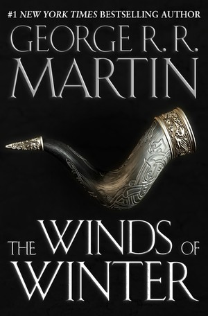 George_r._r._martin_the_%e2%80%8bwinds_of_winter