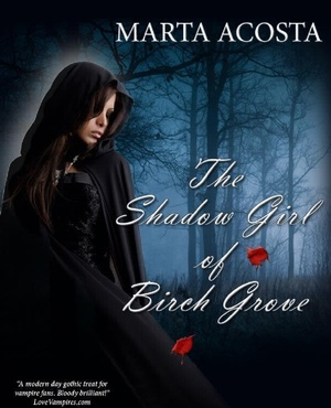 The_shadow_girl_of_birch_grove_pic