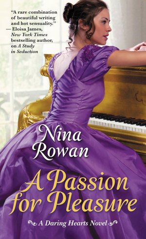 Roy__nina_-_a_passion_for_pleasure_-_cover