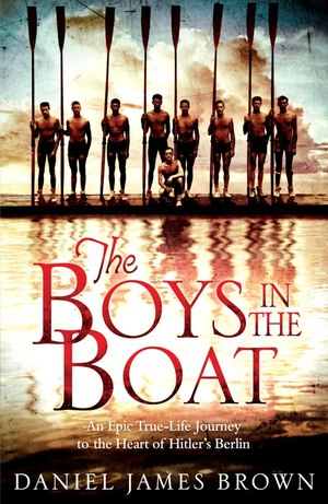 The-boys-in-the-boat-9780230763845-web