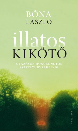 3_bona-l_illatos_kikoto_cover_(1)