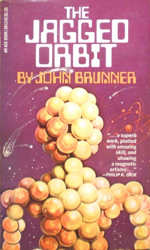 Brunner-jagged-orbit