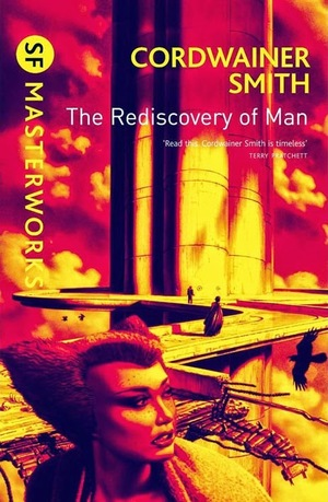 Gollancz-09424-a_smith_rediscovery_of_man