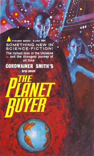 1964.planetbuyer.proof.web