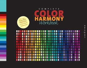 Complete-color-harmony-workbook-sawahata-lesa-9781592535019