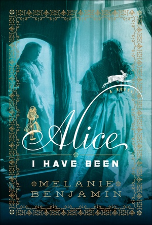 Alice-i-have-been