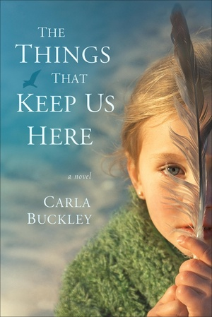 The-things-that-keep-us-here-cover