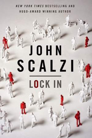 Lock_in_scalzi