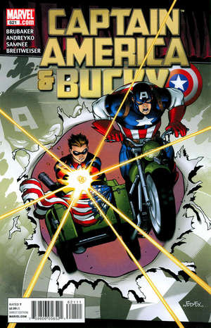 Captain_america_and_bucky_621