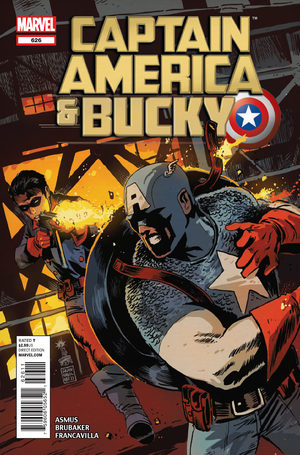 Captain_america_and_bucky_vol_1_626