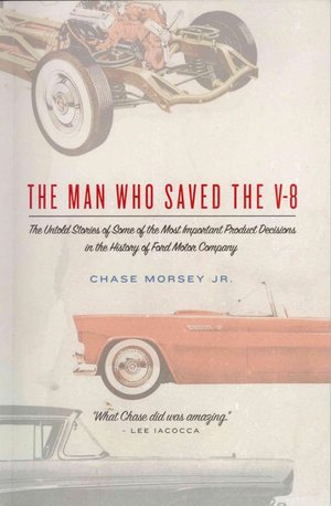 The-man-who-saved-the-v8-001-600