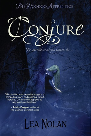 Conjure_(frontcover-800x1200)_800k_final_final