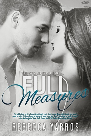 Full_measures